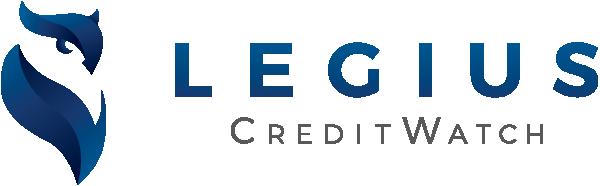 Õigusabi - Võlgade sissenõudmine